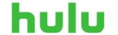 logo-hulu